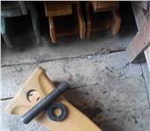 Foto в Авторынок Навесное оборудование Коронки ковша (пр-во Италия Юж.Корея), E354PR/1U3352, в Уфе 0