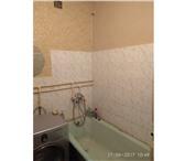 Фото в Недвижимость Комнаты Продаётся комната с балконом в трёхкомнатной в Магнитогорске 420000