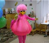 Foto в Развлечения и досуг Организация праздников Проводим организацию детских праздниковНаши в Самаре 1