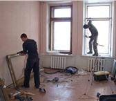 Фото в Строительство и ремонт Двери, окна, балконы Надежно,просто,не дорого.Звоните в Смоленске 500
