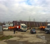 Изображение в Недвижимость Земельные участки Аренда земли под хранение Красносельском в Санкт-Петербурге 80000