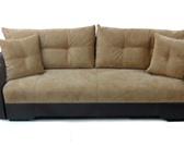 Фото в Мебель и интерьер Мягкая мебель Производство мягкой мебели на заказ в Калининграде. в Калининграде 1