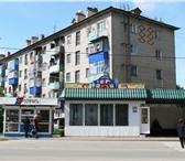 Фотография в Недвижимость Квартиры Продается благоустроенная двухкомнатная квартира в Липецке 980000
