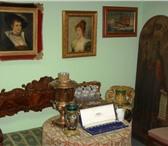 Изображение в Хобби и увлечения Антиквариат Покупка антиквариата,  икон,  картин,  книг в Москве 0