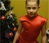 Фото в Спорт Спортивные школы и секции ищем партнера по бальным танцам девочке 2006г.р в Новосибирске 0