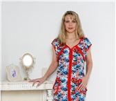 Foto в Одежда и обувь Женская одежда Швейное производство Ева предлагает замечательные в Чебоксарах 5000