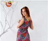 Foto в Одежда и обувь Женская одежда Швейное производство «Ева» из г. Иваново в Петрозаводске 0