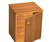Фотография в Мебель и интерьер Мебель для спальни Без шкафов, столов и стульев хорошего качества, в Москве 1000