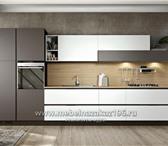 Фото в Мебель и интерьер Кухонная мебель Академия мебели «Кабриоль» предлагает в Екатеринбурге в Екатеринбурге 0