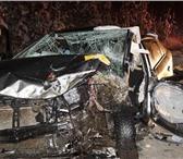 Изображение в Авторынок Аварийные авто Продаю киа серато 2012 года после ДТП машина в Нижнем Тагиле 200000