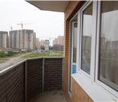 Изображение в Недвижимость Квартиры Вы в поисках комфортной квартиры с просторной в Краснодаре 3700000