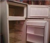 Изображение в Электроника и техника Холодильники продается холодильник Б/У Минск15 в исправном в Саратове 2000