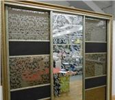 Изображение в Мебель и интерьер Мебель для прихожей В связи со сменой выставочной экспозиции в Томске 37000