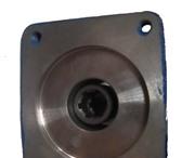 Foto в Авторынок Автозапчасти Переходник под насосы НШ30/НШ50 применяют в Тюмени 4500