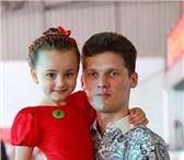 Фотография в Спорт Спортивные школы и секции Ищем партнера для девочки 6 лет (2008 г.р.), в Ростове-на-Дону 0