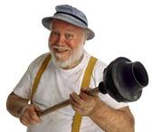 Фотография в Строительство и ремонт Сантехника (услуги) Сантехнические услугиЕсли Вам требуется осуществить в Архангельске 100