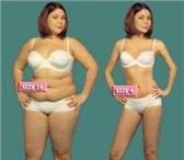 Изображение в Красота и здоровье Похудение, диеты Похудеть легко и эффективно в короткие сроки в Перми 600