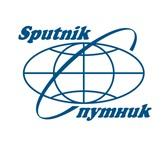 Фотография в Отдых и путешествия Туры, путевки Туристическая компания «Спутник» предлагает в Челябинске 0