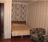 Фото в Недвижимость Аренда жилья Квартира в отличном состоянии, телевизор в Курске 1000