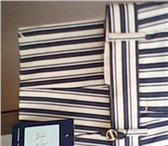 Изображение в Одежда и обувь Мужская одежда Продам или отдам на реализацию в магазин в Красноярске 3900