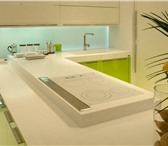 Foto в Мебель и интерьер Кухонная мебель Наша компания занимается производством изделий в Барнауле 13000
