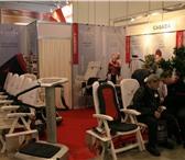 Фотография в Красота и здоровье Товары для здоровья Мобильные  массажеры и массажные кресла TM в Магнитогорске 0