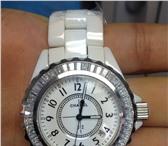 Foto в Одежда и обувь Часы Часы известных марок Chanel, Rado , Gucci, в Екатеринбурге 400
