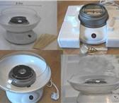 Изображение в Электроника и техника Кухонные приборы Продам новый аппарат сладкая вата сахарная в Оренбурге 4000