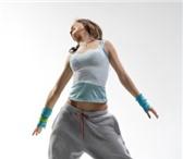Изображение в Спорт Спортивные клубы, федерации Танцевальный стиль Ragga dancehall – это в Челябинске 200