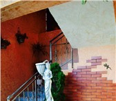 """Фотография в Отдых и путешествия Гостиницы, отели Номера категории """" Люкс"""" включают в себя в Москве 500"""