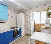 Foto в Недвижимость Квартиры В пешей доступности от остановки транспорта в Краснодаре 4880000
