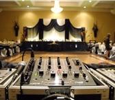 Foto в Развлечения и досуг Организация праздников DJ диджей на юбилей или день рождения. Ваши в Екатеринбурге 1000