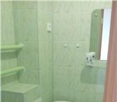 Foto в Недвижимость Аренда жилья Сдам 1 к квартиру на Нефтяной 5. Есть мебель, в Томске 15000