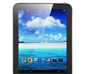 Изображение в Компьютеры Планшеты Модель планшета : Cube U20GT 16GB Tablet в Санкт-Петербурге 5500