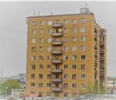 Фото в Недвижимость Комнаты Агентство Дом Недвижимости, Группа Компаний в Екатеринбурге 960000