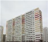 Фото в Недвижимость Аренда жилья СДаю однокомнатную квартиру сроком до пяти в Краснодаре 9000