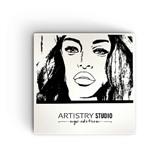 Изображение в Красота и здоровье Косметика Три потрясающих оттенка ARTISTRY STUDIO™ в Екатеринбурге 2525