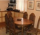 Foto в Недвижимость Аренда жилья Сдается коттедж в районе железнодорожного в Самаре 50000