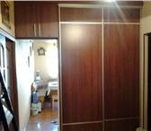 Фото в Мебель и интерьер Мебель для прихожей Качественные материалы. Недорого. в Астрахани 9000