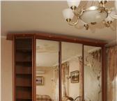 Фотография в Мебель и интерьер Разное Вся корпусная мебель на одной территории.Изготавливаем в Домодедово 10