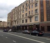 Foto в Недвижимость Коммерческая недвижимость Продается помещение площадью 287.8 м2 класса в Москве 35500000