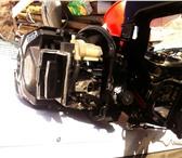 Фото в Авторынок Водный транспорт Продам лодочный мотор Меркури 15, хорошее в Перми 80000