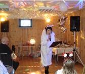 Изображение в Развлечения и досуг Организация праздников Желаете встретить Новый год 2014 на базе в Екатеринбурге 3500
