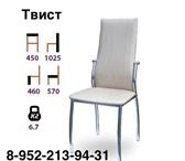 Foto в Мебель и интерьер Производство мебели на заказ Компания «РеваншМебель» предлагает расширенный в Санкт-Петербурге 940