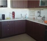 Изображение в Недвижимость Аренда жилья Чистая, уютная квартира от собственника. в Екатеринбурге 1400