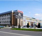 Изображение в Недвижимость Коммерческая недвижимость Продается Торговый комплекс в оживленной в Москве 1080000000