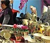 Foto в Развлечения и досуг Выставки, галереи 43 Выставка Ремесленников MOAC в Сан Ремо в Казани 0