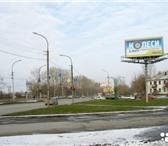 Изображение в Недвижимость Земельные участки продам 3 сотки под строительство домика или в Новосибирске 380000