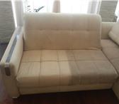 Изображение в Мебель и интерьер Мебель для прихожей Самые низкие цены:Бесплатный выезд в удобное в Тольятти 400