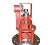 Фотография в Авторынок Автозапчасти Клапан донный битумный модель КД-Б-100 является в Пензе 0